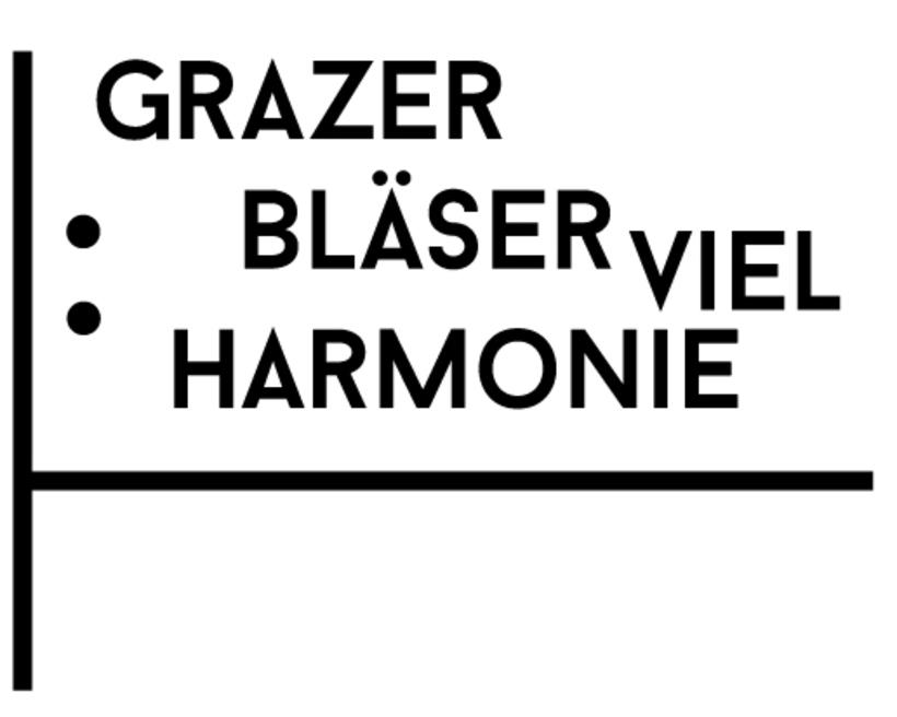 Grazer_bla%e2%95%a0%c3%aaservielharmonie_logo_schwarz