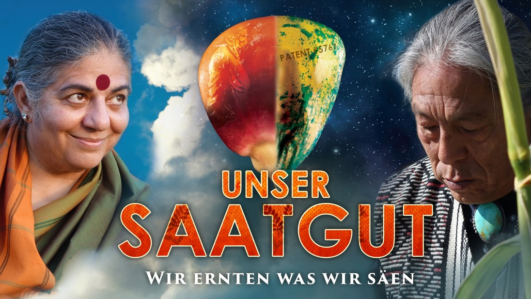 Unsersaatgut_banner