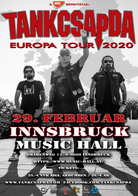 2020_insbruck