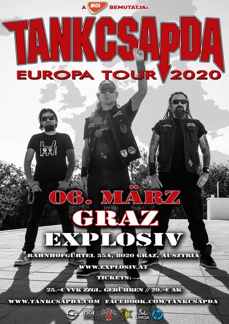 2020_graz