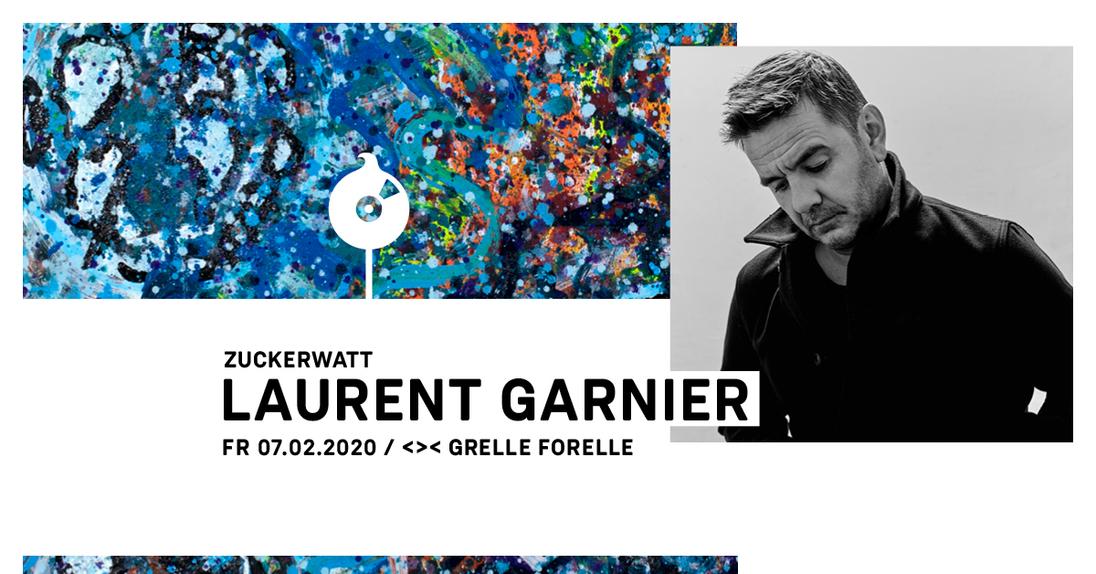 20200207_laurent_garnier_eventbild2