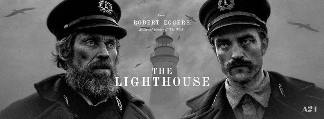 Lighthousebanner