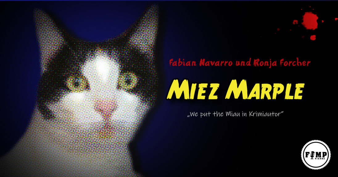 Miez_marple_grafik_mit_ronja(1)