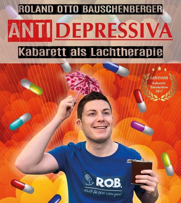 Antidepressiva_(klein)