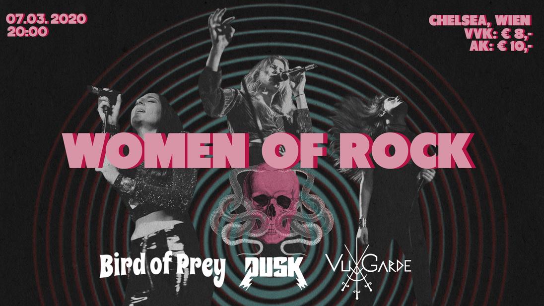 Women_of_rock_final