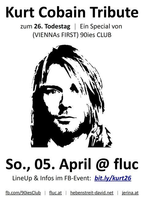 2020_04_05__kurt-flyer_a6