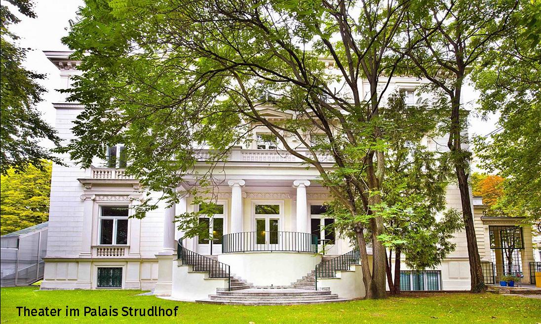 Palais_strudlhof_kunstspielerei_1096x656px