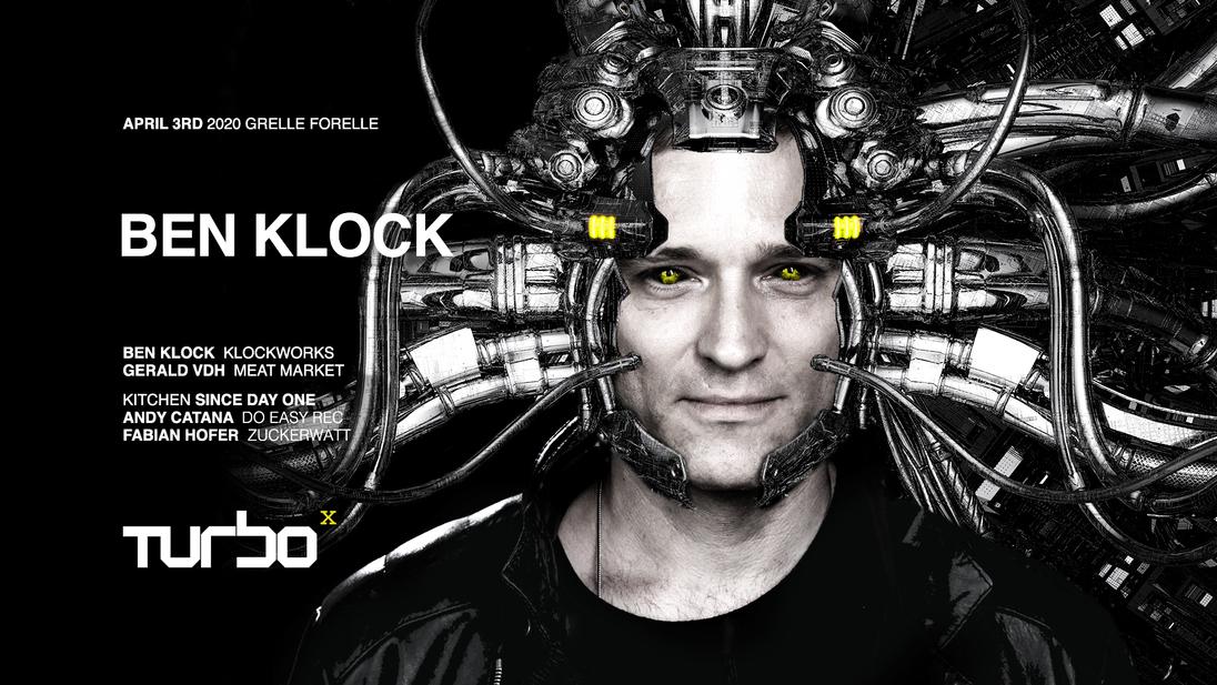Turbo-klock-fb