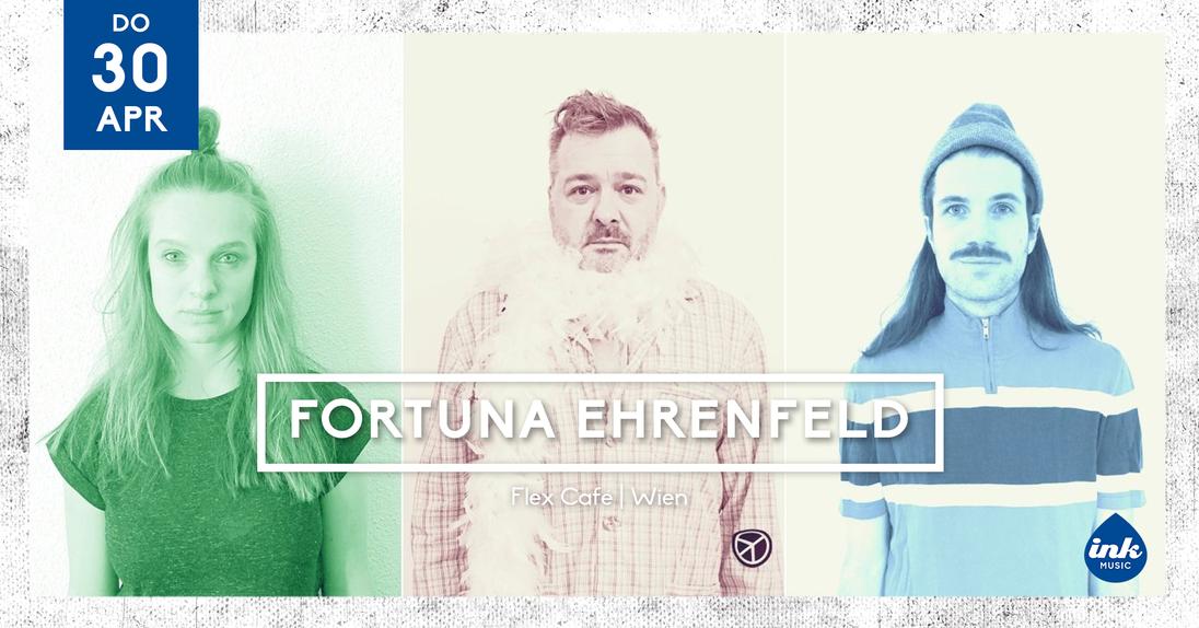 2020-04-30_fortunaehrenfeld-flex_fb