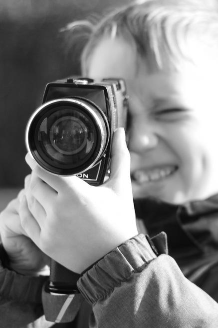 Kurzfilmzuckerl_(c)filmzuckerl