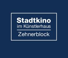 Sk_10erblock_frontquadratisch