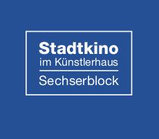 Sk_6erblock_frontquadratisch