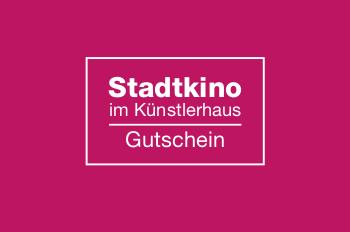 Sk_gutschein_pink