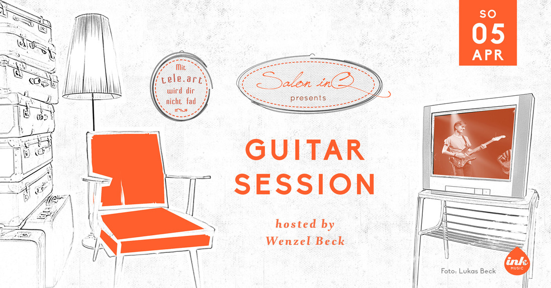 Fb_event_header_guitar_session_wenzel_beck_salon_inq