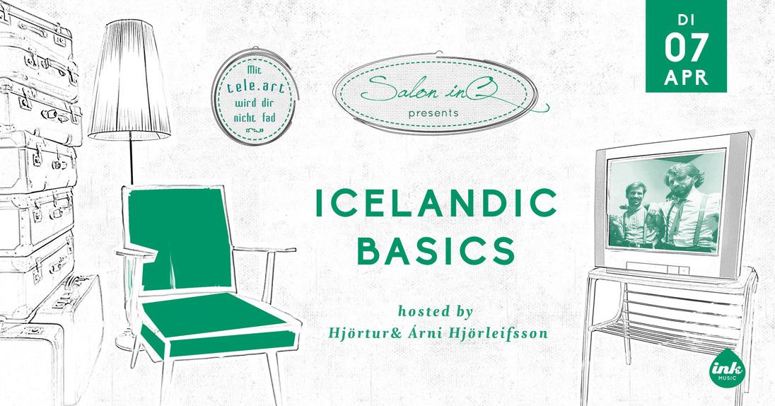Fb_event_header_icelandic_basic_hjo%cc%88rtur__a%cc%81rni__hjo%cc%88rleifsson_salon_inq