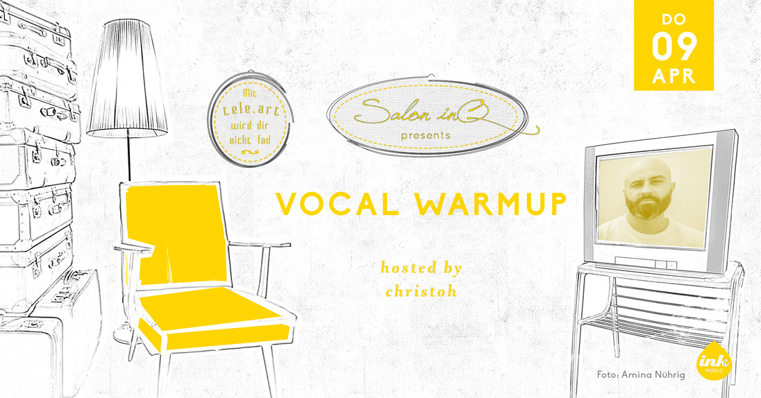 Fb_event_header_vocal_warmup_christoh_salon_inq