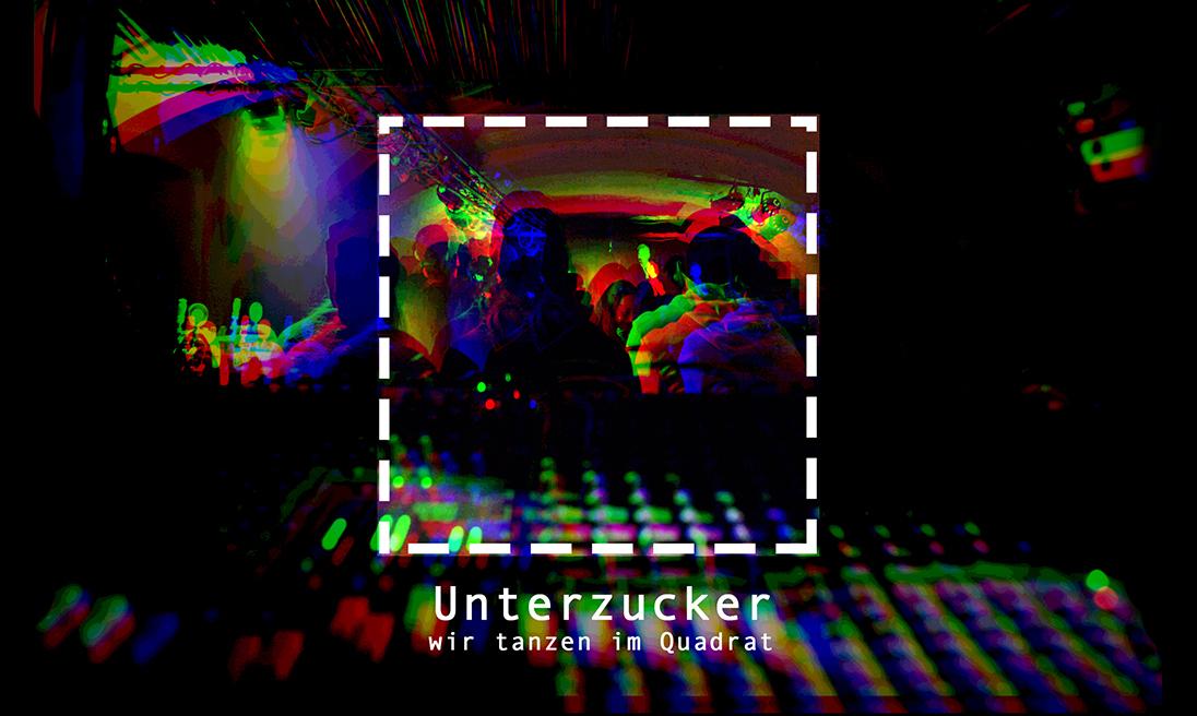 Ntry_unterzucker_final