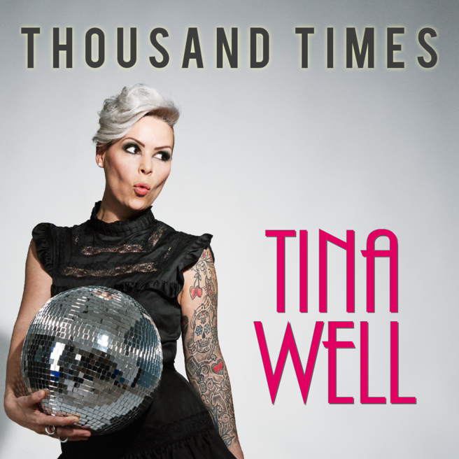 Thousandtimes_cover