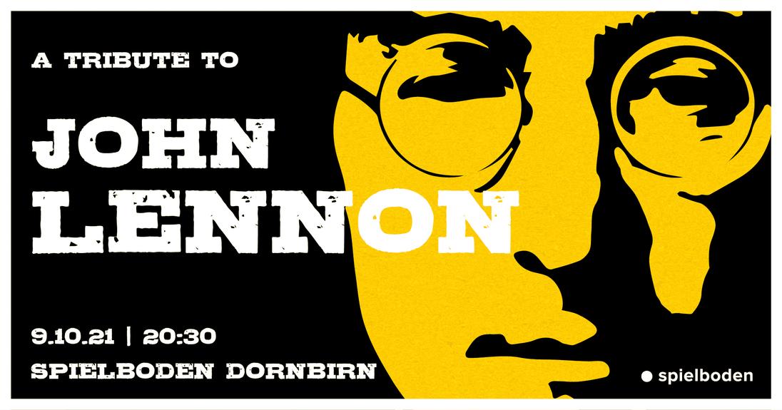 Lennon_21_va_fb_
