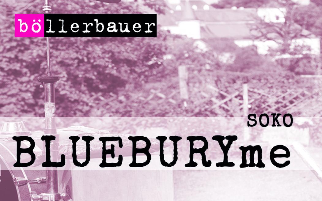 Ntry_blueburyme