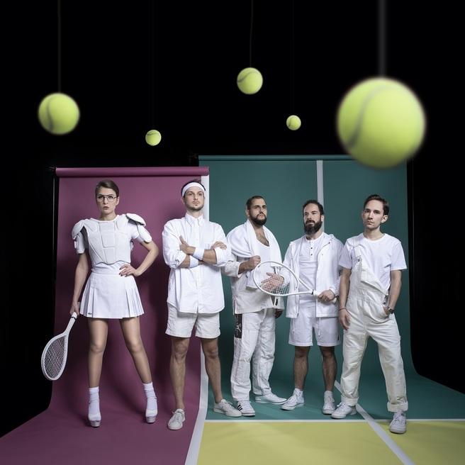 Hikeebikini_tennis_credit_stefanmayrhofer_medium