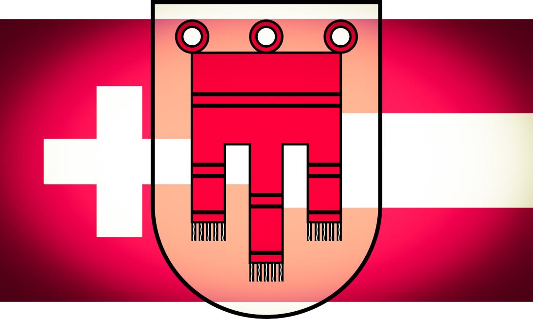 Hybrid_(5zu3__klein)