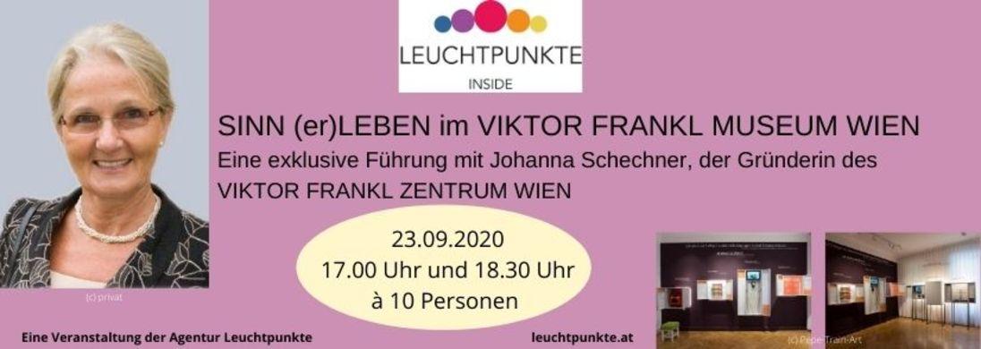 Facebook_banner_veranstaltung_viktor_franks