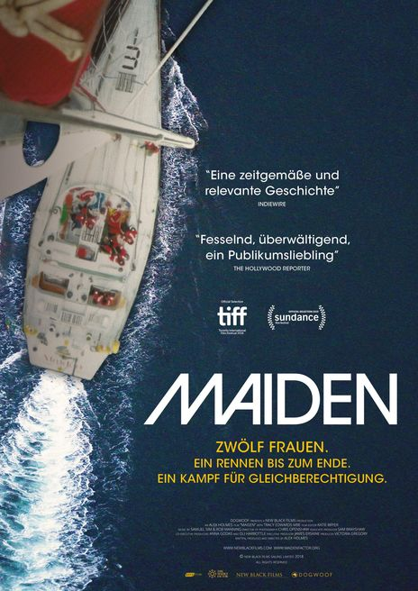 Maiden_plakat
