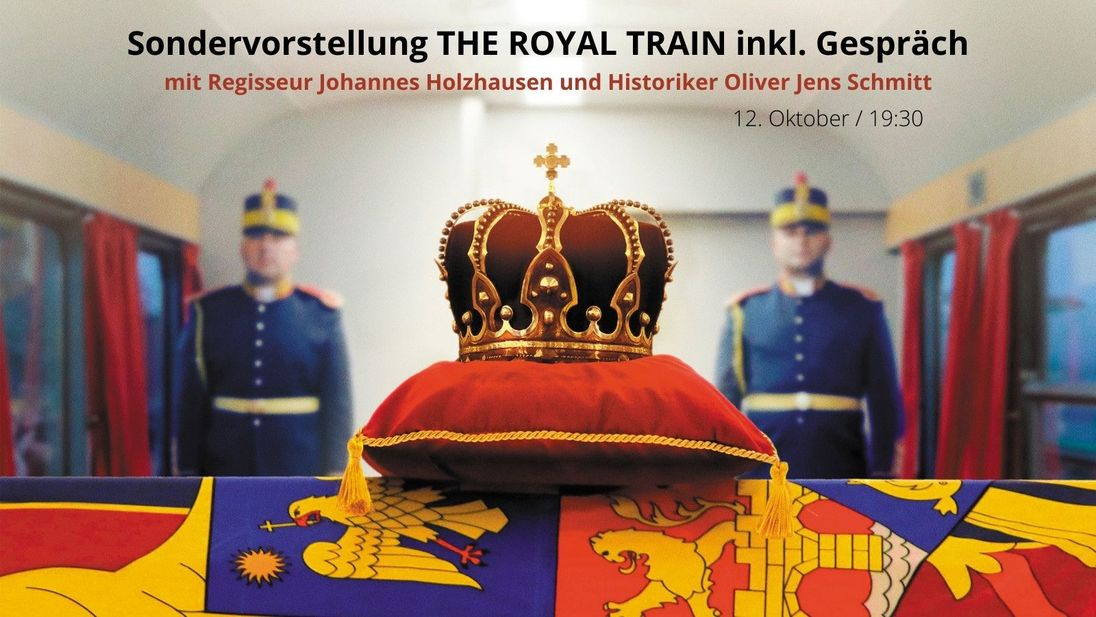 Sondervorstellung_the_royal_train_mit_gespra%cc%88ch