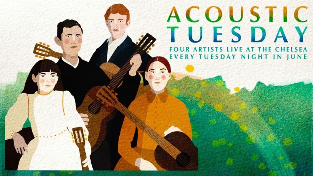 Acoustic_grafik
