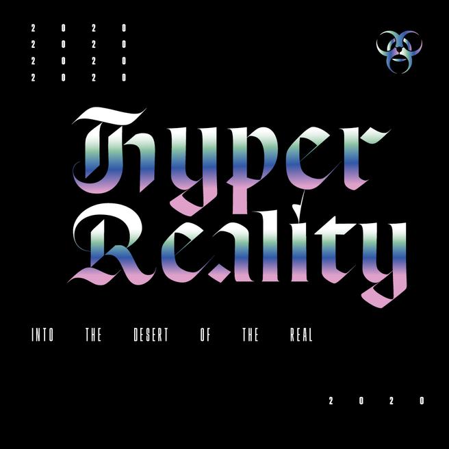 Hyper_netry2_insta