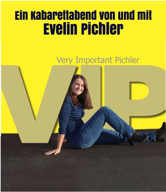 Vip-evelinpichler