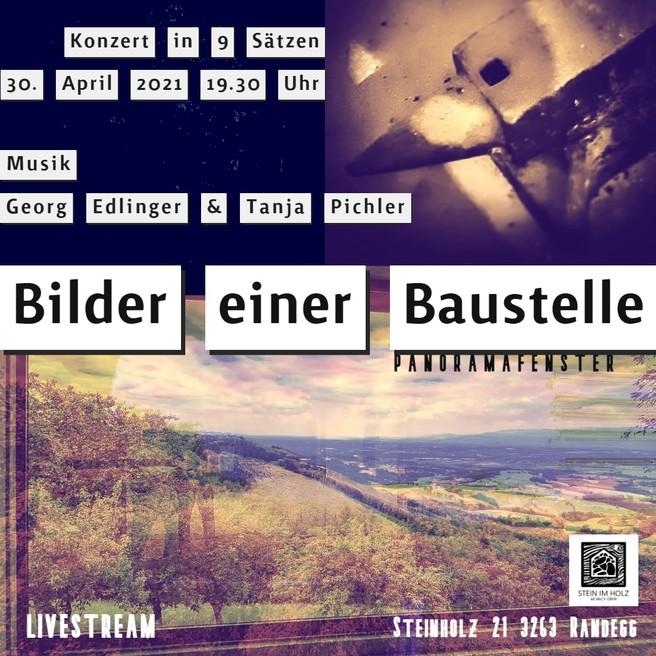 Bilder_einer_baustelle_fin