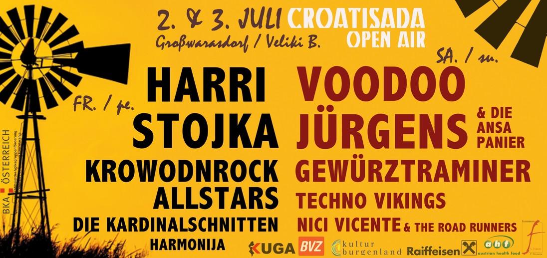 Croat21