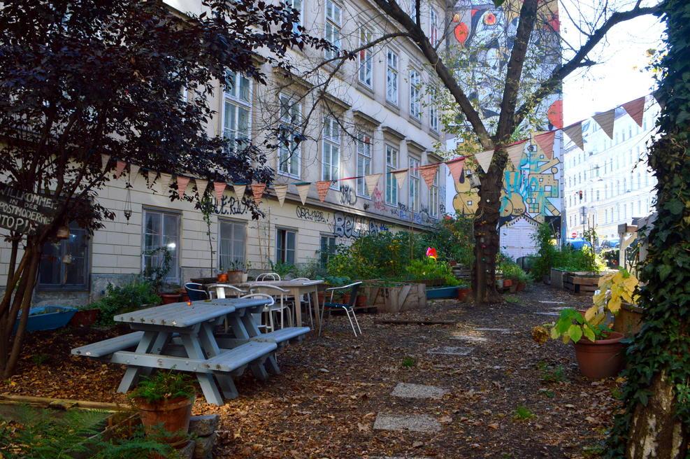 Walk_im_7-bezirk__austria_guides_for_future_(agff)
