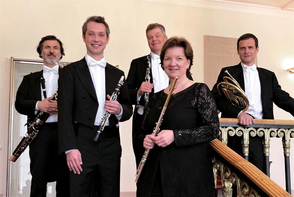 7._quintetto_sinfonico_credit_quintetto_sinfonico