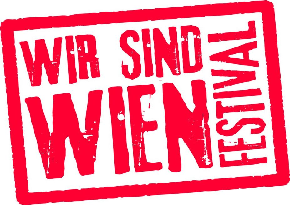 Wir_sind_wien_festival_druck-1024x725