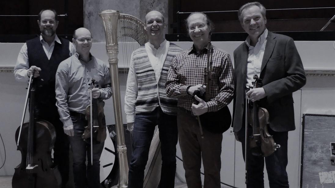 Barock-trio_der_wiener_symphoniker