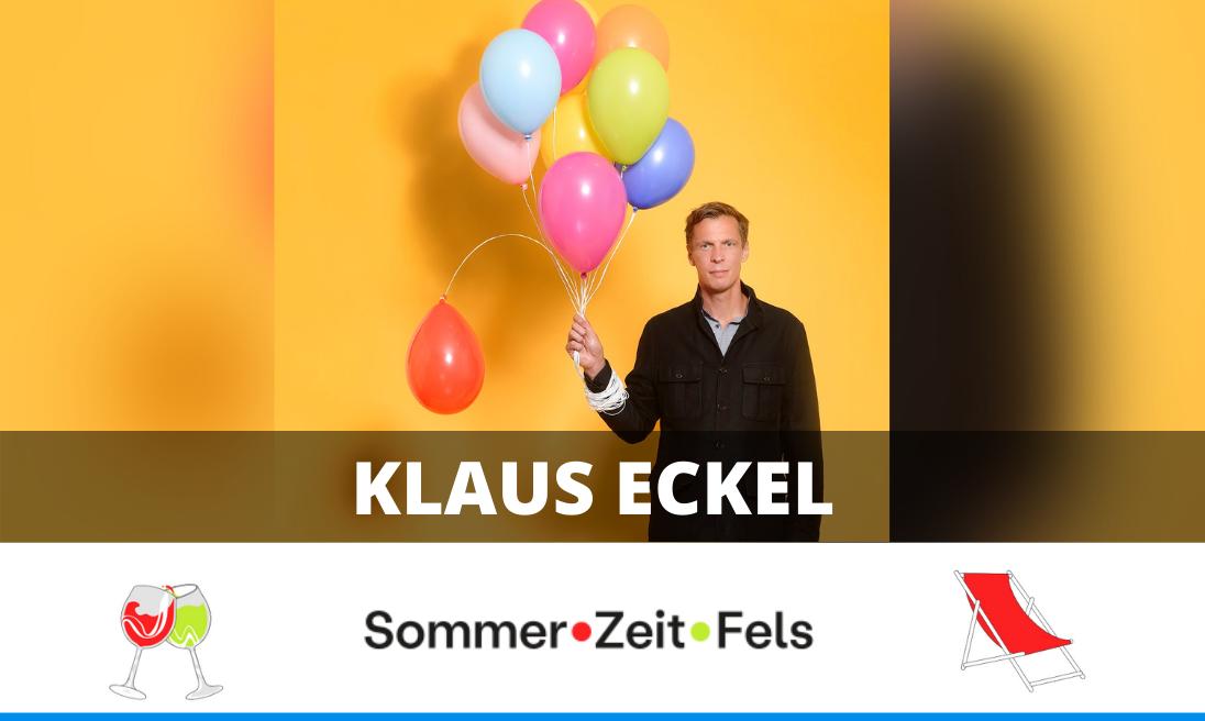 Klaus_eckel_%c2%a9_johannes_zinner
