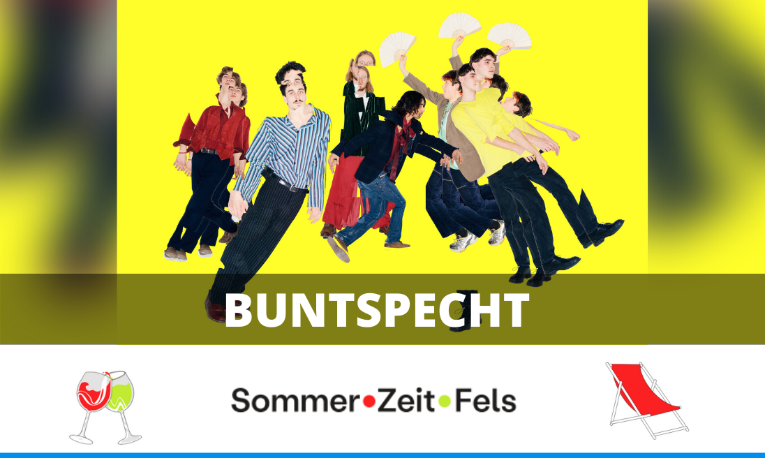 Buntspecht_%c2%a9_alex_gotter__collage_florentin_scheicher