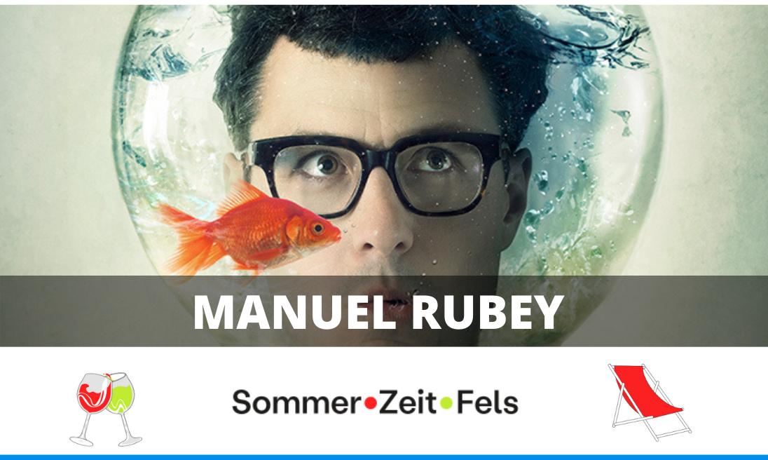 Manuel_rubey_%c2%a9_ingo_pertramer__graphik_ursula_feuersinger
