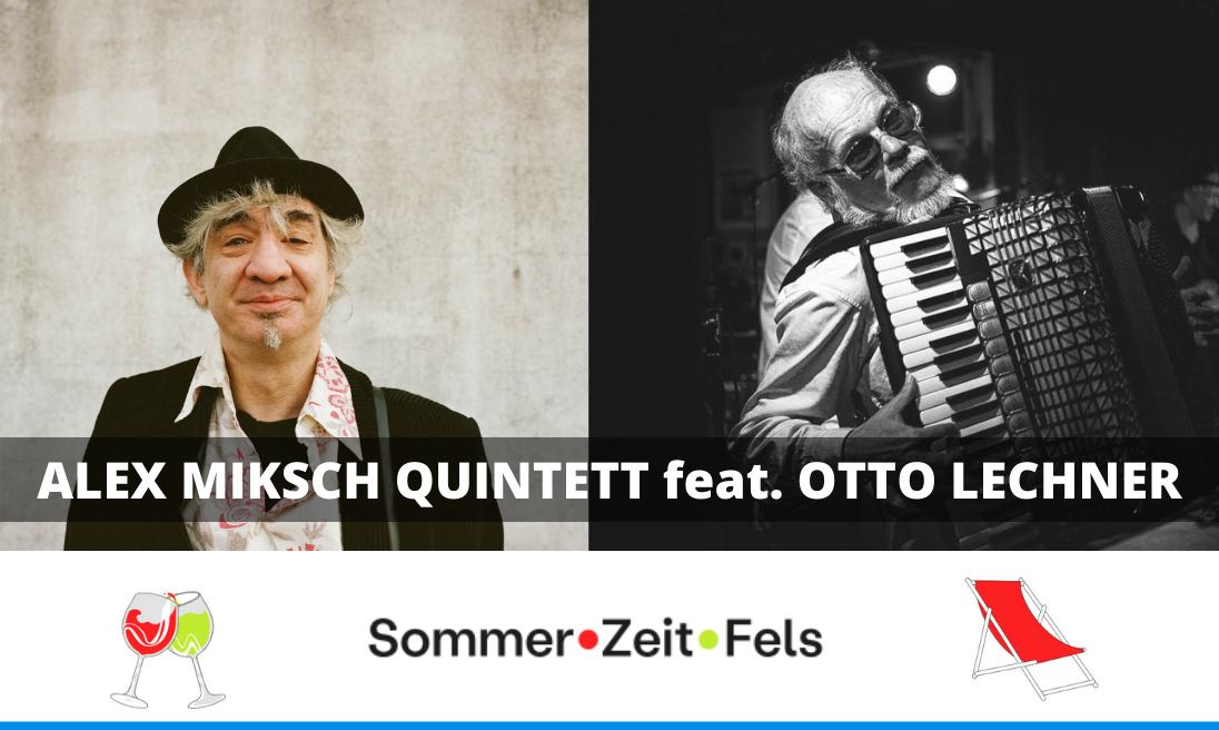 Alex_miksch_quintet_feat._otto_lechner