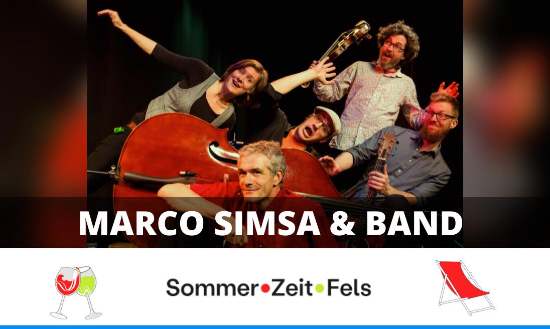 Marco_simsa___band_%c2%a9_thomas_sieber
