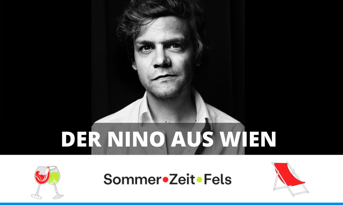 Der_nino_aus_wien_%c2%a9_michael_liebert