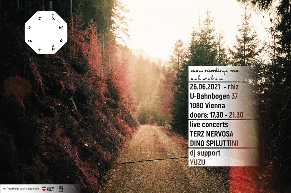 Print_schweben_poster_3_vers2_18.05.21_copy