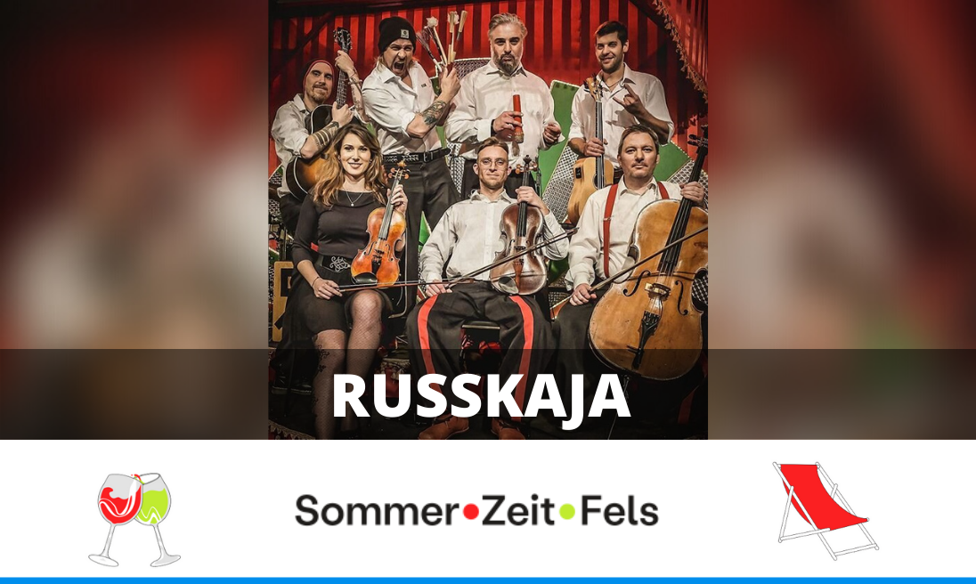 Russkaja_%c2%a9_hans_leitner