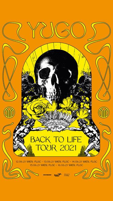 Yugo_back_to_life_tour