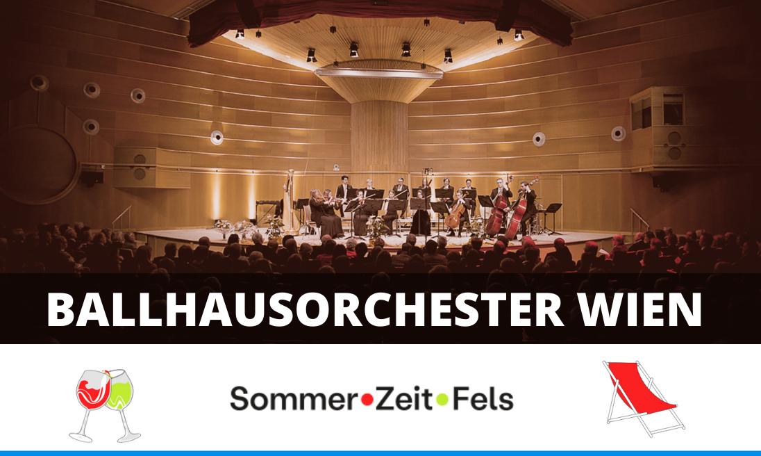 Ballhausorchester_wien_%c2%a9_dualpixel_photography_