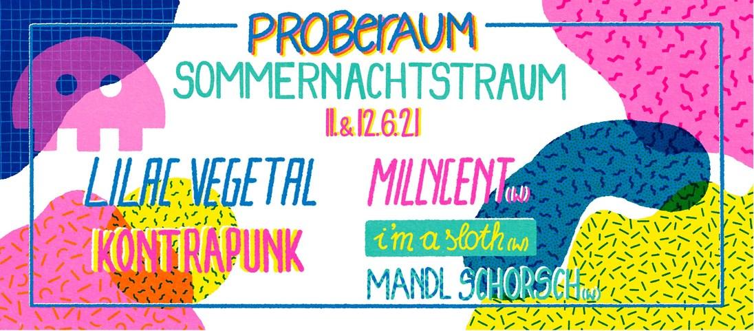 Sommernachtstraum_header