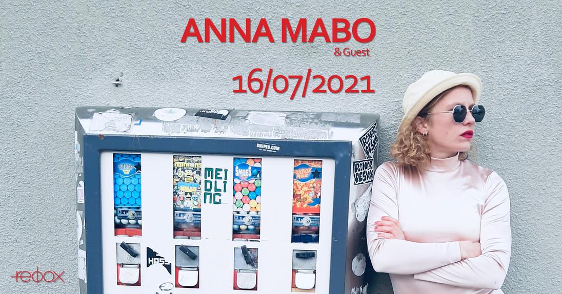 Mabo_header_fb